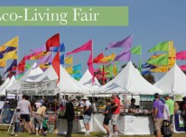 eco living fair